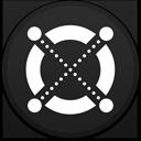 EGLD logo