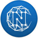 NCASH logo