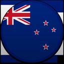 NZD logo