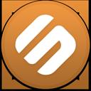 SXP logo